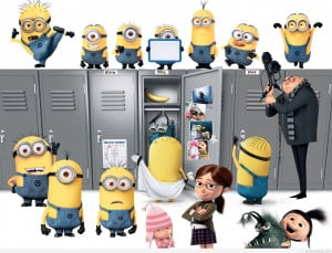 minions-despicable-me-minions-wallpaper-movie-funny-picture-minion ...