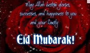 eid mubarak quotes in english eid mubarak quotes in hindi