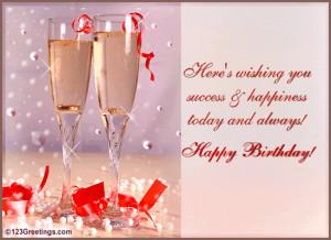 ... Greetings Birthday Quotes, Happy Birthday, Birthday Cards, Birthday