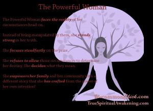 Manipulative Women Quotes