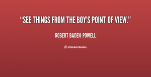 Related Pictures Robert Baden Powell Quotes Happiness