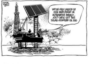 Solar-Oil-Rig-300x215.png