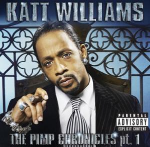 katt williams pimp chronicles quotes haters