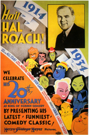 quotes hal roach quotes wise quotes best friends forever quotes ...