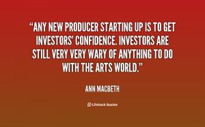 Macbeth Quote Short