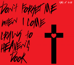 Dont Forget Me Quotes Lady gaga quotes and sayings