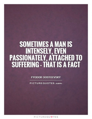 Suffering Quotes