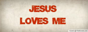 Related Pictures jesus loves me mary and jesus baby jesus john 3 16 ...