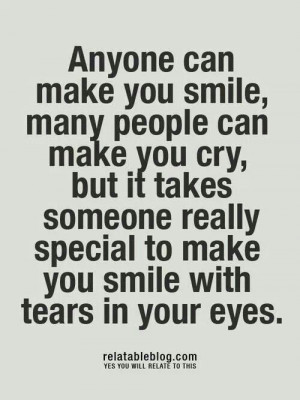 quote #special #person