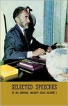 Haile Selassie Quotes On Religion