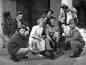 photes andy griffth show   The Andy Griffith Show' Memorable Quotes ...