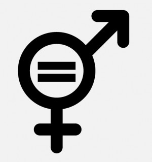 Mary Wollstonecraft Quotes On Equality Gender equality