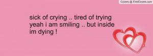 sick_of_crying_..-94713.jpg?i