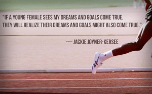 ... quote motivational love life quotes quotes about goals and dreams