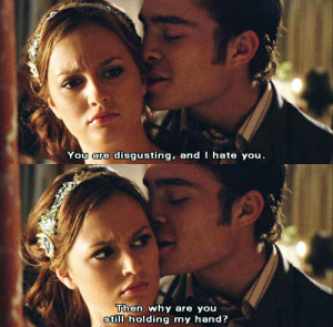 Related Pictures chuck bass quotes blair and chuck greek quotes