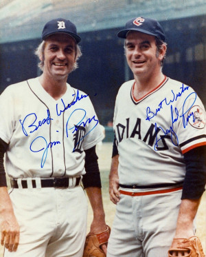... -gambo-t_wil1-photopack-jim_perry-_gaylord_perry_-autos-_6.jpg