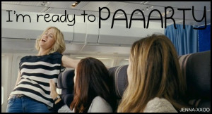 ... bridesmaids # bridesmaids movie # bridesmaids quotes # movie # quotes