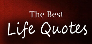 Top 10 Best Quotes Android Apps 2013