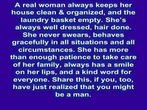 life-meaningful-quotes-witty-sayings-real-woman