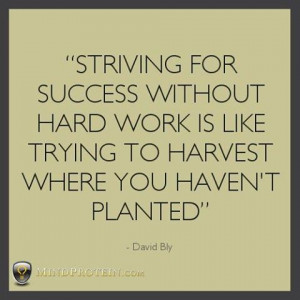 ... for this image include: so true, life quote and hard work pays off