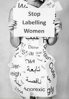 ... quotes on women men women feminist quotes just women quotes labels