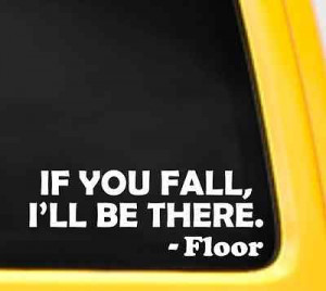 funny quotes bumper stickers funny quotes car decal designs photo jpg