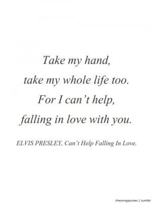 Displaying (20) Gallery Images For Love Song Quotes Tumblr...