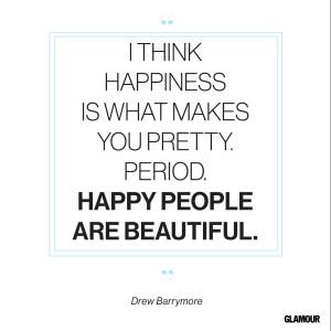03-happy-quote-Drew-Barrymore-main.jpg