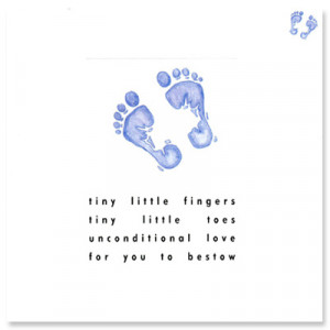 Baby Grandson Quotes New baby - baby boy