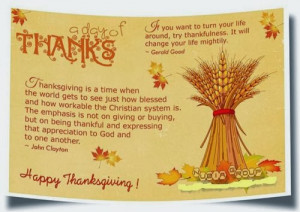 best-thanksgiving-poems-and-quotes-1.jpg