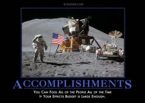 Moon Landing Hoax Conspiracy Download