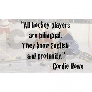 hockey_quotes_thermos_can_cooler.jpg?color=StainlessSteel&height=460 ...