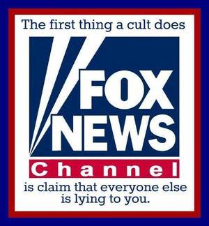 Stupid Fox News Quotes