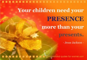 quotes-about-parenting-2