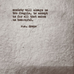 ... Quote Lovequot, Writers Writing, Drake Quote, Inspiration Boards