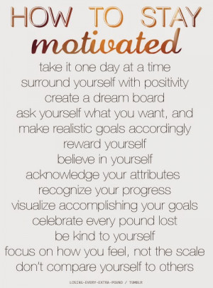 Health Motivation Weight Loss Healthy Fitness Motivate Losing