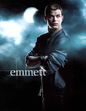 Emmett-cullen-small.jpg