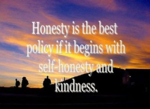 honesty an expensive gift honesty quotes honesty quotes pretty words