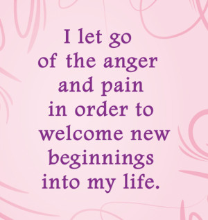 quote category anger pain life quotes