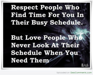 Trust Respect Loyalty Quotes