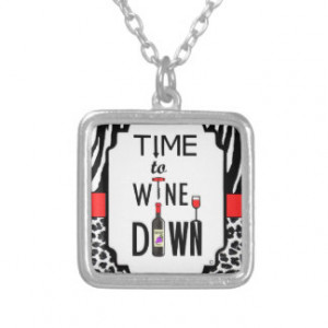 Funny Wine Quotes Gifts and Gift Ideas