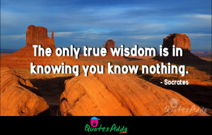 socrates latest quotes with hq wallpapers socrates sayings in english