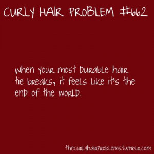Found on thecurlyhairproblems.tumblr.com