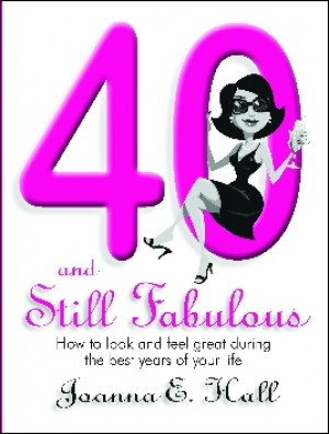 40 And Fabulous Quotes Quotesgram