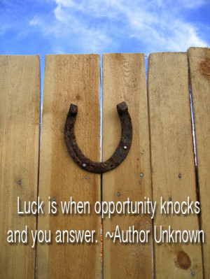 luck-quotes-06