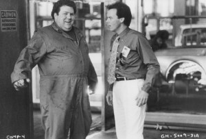 George Wendt picture 4