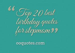 birthday-quotes-for-stepmom.jpg