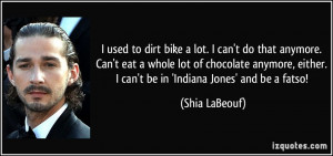 quote-i-used-to-dirt-bike-a-lot-i-can-t-do-that-anymore-can-t-eat-a ...