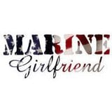 Marine Girlfriend Graphics | Marine Girlfriend Pictures | Marine ...