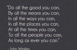 Generosity Quotes Quotations . Inspiring Quotes On Generosity .